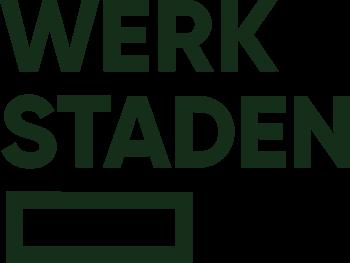 Werkstaden